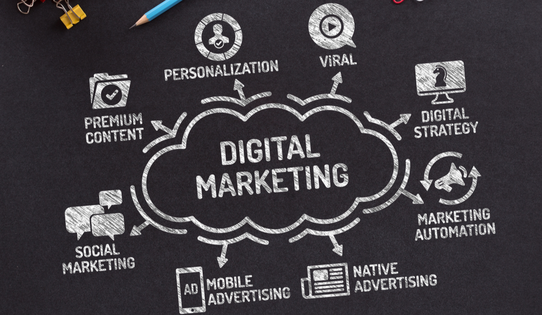 Ways To Quickly Increase Your Internet Marketing Success
