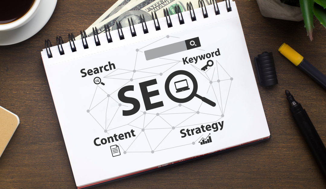The Importance of SEO in Digital Marketing
